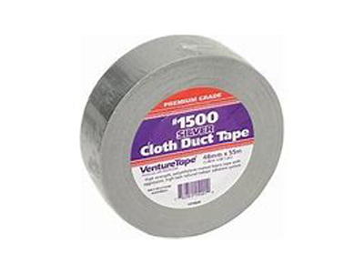 Cloth Duct Tape #1500