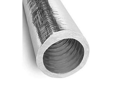 AMBlue Insulated Flex