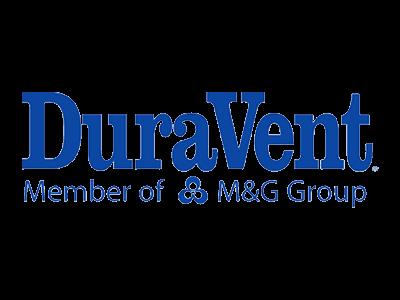 Duravent