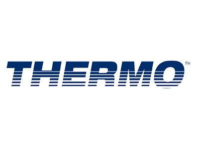 Thermo Manufacturing