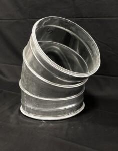 Spiral Coupler 2