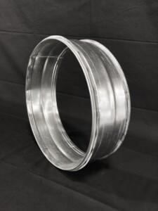 Spiral Coupler